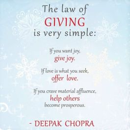 giving-2