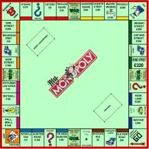 monopoly_full_07