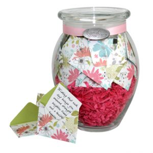 a-month-of-inspiring-messages-in-a-jar-300x300